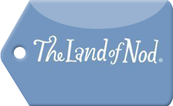 The Land of Nod Coupon Code
