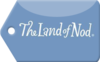 The Land of Nod Coupon