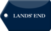 Lands' End Coupon