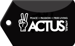 Actus Apparel Coupon Code