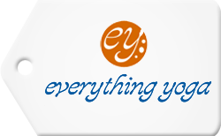 Everything Yoga Coupon Code