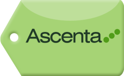 Ascenta Health Ltd. Coupon Code