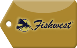Fishwest Coupon Code