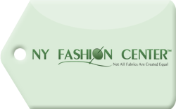 NY Fashion Center Fabrics Coupon Code