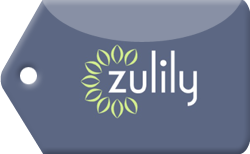 zulily Coupon