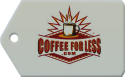 Coffee For Less Coupon Code