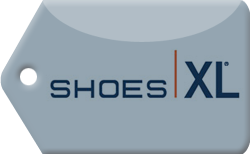 Shoes XL Coupon Code