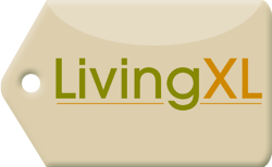 Living XL Coupon Code