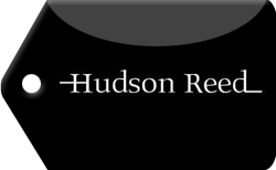 Hudson Reed Coupon Code
