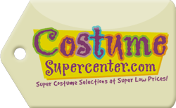 Costume SuperCenter Coupon