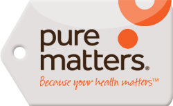Pure Matters Coupon Code