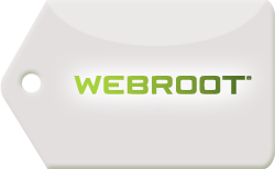 Webroot Software Coupon Code