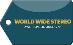 World Wide Stereo Coupon Code