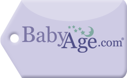 Baby Age Coupon Code