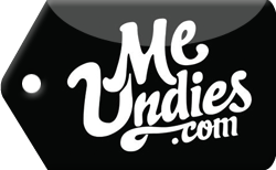 Me Undies Coupon Code