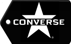 Converse Coupon Code