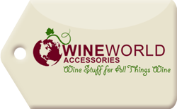 Wine World Accessories Coupon Code
