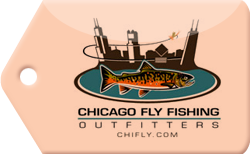 Chicago Fly Fishing Outfitters Ltd. Coupon Code