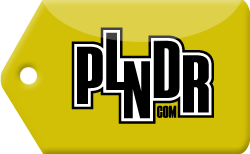 PLNDR Coupon Code