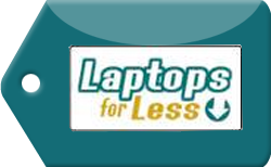 Laptops For Less Coupon Code