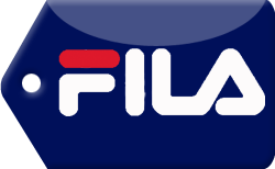 Fila Coupon Code