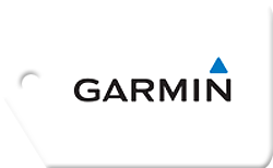 Garmin US Coupon Code