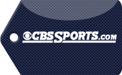CBS Sports -- Fantasy Football Coupon Code