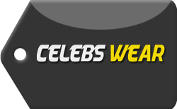 Celebswear Coupon Code