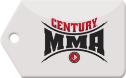 Century MMA Coupon Code
