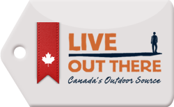Live Out There Coupon Code