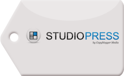 StudioPress Coupon Code