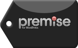Premise Coupon Code