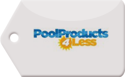 Pool Products 4 Less Inc. Coupon Code