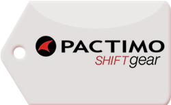 Pactimo Coupon Code