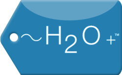H2O Plus Coupon Code