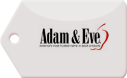 Adam & Eve, PHE Inc. Coupon Code