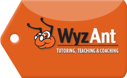 WyzAnt Coupon Code