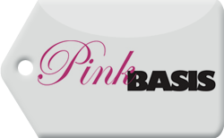 PinkBasis.com Coupon Code