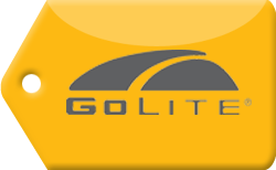 GoLite Coupon Code