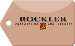 Rockler.com Coupon Code