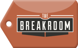 The Breakroom Coupon Code