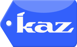 Kaz USA, Inc. Coupon Code
