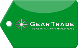 GearTrade.com Coupon Code