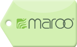 Maroo Coupon Code