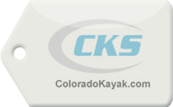 Colorado Kayak Supply
