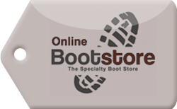 OnlineBootStore.com Coupon Code