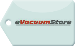 eVacuum Store Coupon Code