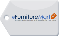 eFurnitureMart.com Coupon Code