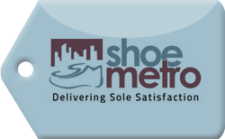 Shoe Metro Coupon Code