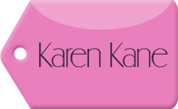 Karen Kane  Coupon Code